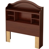 South Shore Summer Breeze Twin Headboard