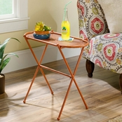 Sauder Viabella Side Table