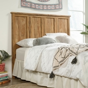 Sauder Cannery Bridge Headboard
