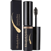 Elizabeth Arden Statement Brow Defining Gel
