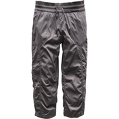 The North Face Aphrodite Capris