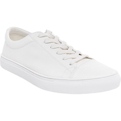 Steve Madden Men's Bounded Sneakers
