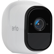 Arlo Pro Add On Wire Free HD Security Camera