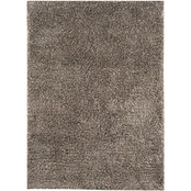 Signature Design by Ashley Wallas Transitional Rug