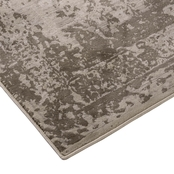Signature Design by Ashley Dajiro Casual Urbanology Rug