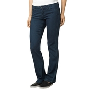PrAna Jada Jeans, Regular Inseam