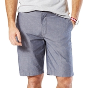 Dockers The Perfect Shorts Classic Fit D3  Shorts