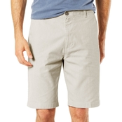 Dockers Classic Fit D3 Perfect Shorts