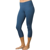 prAna Misty Capri Pants