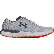 Under Armour Men's Speedform Gemini 3 Shoes