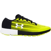 Under Armour Men's Speedform Velociti Shoes