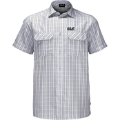 Jack Wolfskin Thompson Shirt