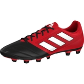 adidas Men's Ace 17.4 FG Soccer Cleats