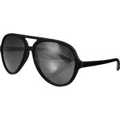 78dd35b1b3 Sunscape Eyewear Polarized Seth Sunglasses