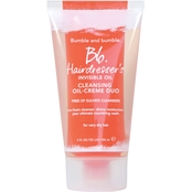 Bumble & Bumble Hairdresser's Invisible Oil Cleansing Oil Creme Duo