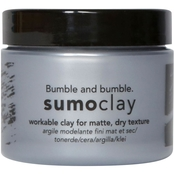 Bumble and Bumble Sumoclay