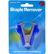 Avantix Staple Remover
