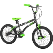 Kent Boys X Games FS18 18 In. Bicycle