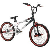 Kent Boys Razor Nebula 20 In. Bicycle