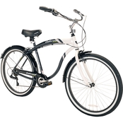 Kent Oakwood Cruiser 26 In. Bicycle