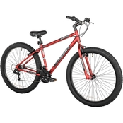 Kent Takara T3 Fat Tire Bicycle