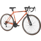 Kent 700c GZR700 Road Bicycle