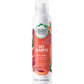 Herbal Essences bio:renew Volume White Grapefruit and Mosa Mint Dry Shampoo