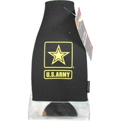 Sayre Bottle Coozie