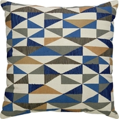 Signature Design by Ashley Daray Pillow