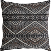 Signature Design by Ashley Erata Pillow
