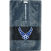 Flashscot US Air Force iCard USB Drive 8GB