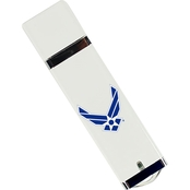 Flashscot Air Force Premium USB Drive 8GB