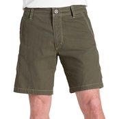 Kuhl Ramblr 10 in. Shorts