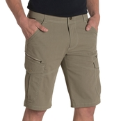 Kuhl Kourage Cargo Shorts
