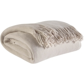 Signature Design by Ashley Haiden Traditional Throw
