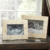 Signature Design by Ashley Kase 2 Pc. Photo Frame Set