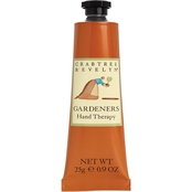 Crabtree & Evelyn Gardeners Hand Therapy 0.9 oz.