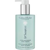 Crabtree & Evelyn La Source Hand Therapy 8.8 oz.