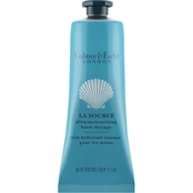 Crabtree & Evelyn La Source Hand Therapy 3.5 oz.