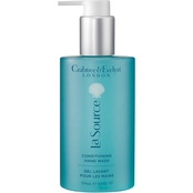 Crabtree & Evelyn La Source Hand Wash 8.5 oz.