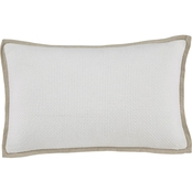 Signature Design by Ashley Leonie Pillow