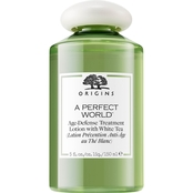 Origins A Perfect World Age Defense Treatment Lotion