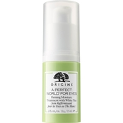 Origins A Perfect World For Eyes White Tea Firming Moisture Treatment