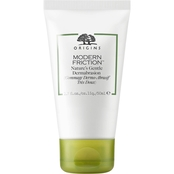 Origins Modern Friction Exfoliator