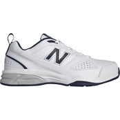 New Balance Men's MX623WN3 Training Shoes