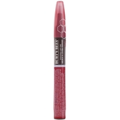 Burt's Bees Crimson Breeze Tinted Lip Oil .04 oz.