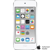 Apple iPod Touch 128 GB (Generation 6)