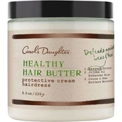 Carol's Daughter Healthy Hair Butter Protective Cream Hairdress