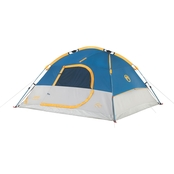 Coleman Flatiron 4 Person Instant Dome Tent