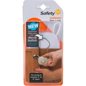 Safety 1st Outsmart Flex Lock